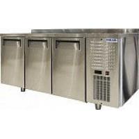 Стол холодильный TB3GN-GС