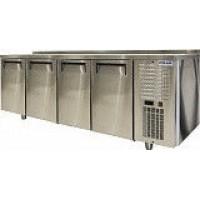 Стол холодильный TB4GN-GС