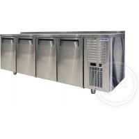 Стол холодильный TM4GN-GС