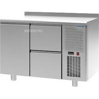 Стол холодильный TM2-02-G (внутренний агрегат)