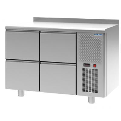 Стол холодильный TM2-22-G