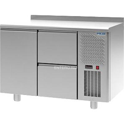 Стол холодильный TM2GN-02-G (внутренний агрегат)