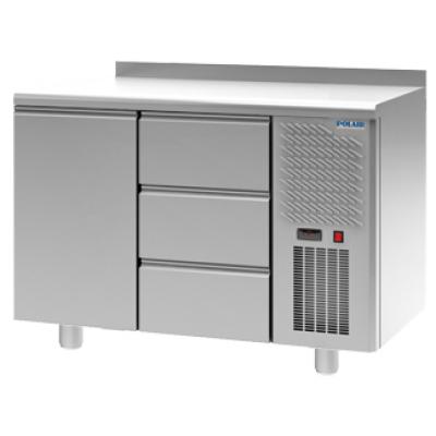 Стол холодильный TM2GN-03-G (внутренний агрегат)