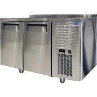 Стол холодильный TM2GN-GС