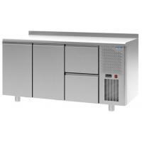Стол холодильный TM3GN-002-G (внутренний агрегат)
