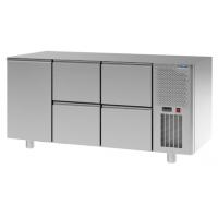 Стол холодильный TM3GN-022-G без столешницы