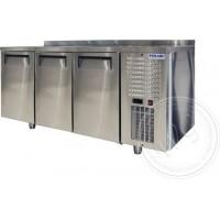 Стол холодильный TM3GN-GС