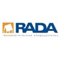 Rada (Россия)