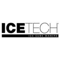 Ice Tech (Испания)