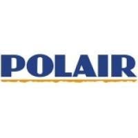 Polair (Россия)