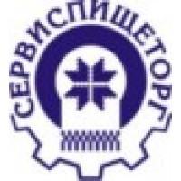 Сервиспищеторг (Беларусь)