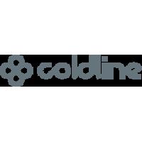 Coldline (Италия)