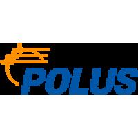Polus (Россия)